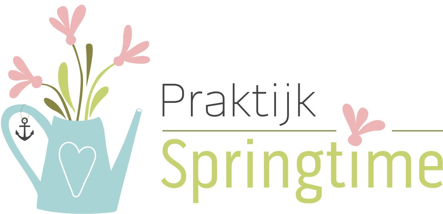 Praktijk Springtime